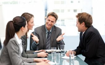 Chair-at-a-meeting_small-e1398247360694