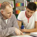 تدریس خصوصی تافل TOEFL  – آموزش تکنیک های تافل – استاد اسدبیگی