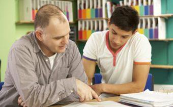 private-tutoring-block